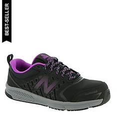 New Balance 412v1 (Women's)