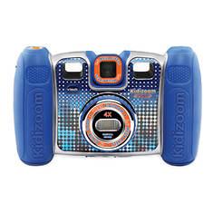 VTech Kidizoom® Twist Camera