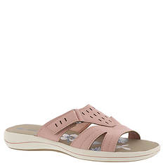 Easy Street Blanche (Women's)