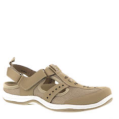 Easy Street Melina (Women's)