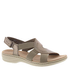 Clarks Leisa Joy (Women's)
