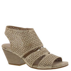 Natural Soul Dez (Women's)