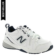 1dec8876835a New Balance MX608V5 (Men s)