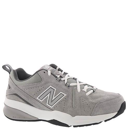 New Balance MX608V5 (Men's)
