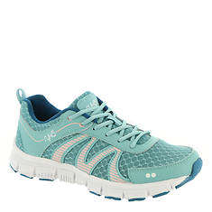 Ryka Heather (Women's)