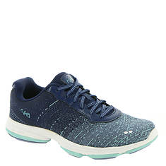 Ryka Dominion Ombre (Women's)