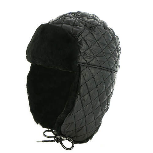 UGG® Women's All Weather Trapper Hat