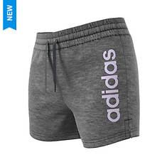 adidas Women's Essentials Linear Short