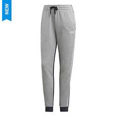 adidas Women's Essentials Color Black Pant