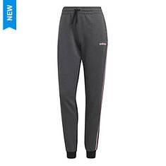c94ba7e684f9b2 Athletic Clothing | FREE Shipping at ShoeMall.com