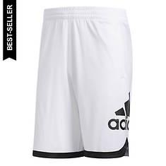 adidas SPT Badge of Sport Short