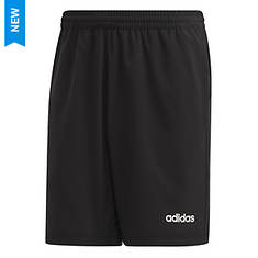 adidas Men's D2M Cool Woven Short