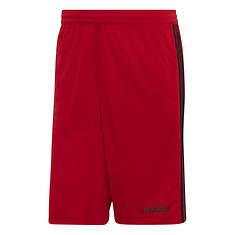 adidas Men's D2M Short