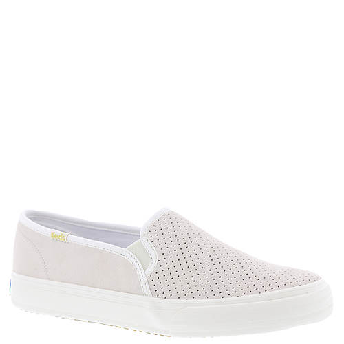 Keds Double Decker Suede (Women's)