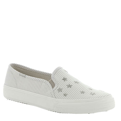 Keds Double Decker Stripe Star (Women's)