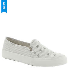cc41a317faac9 Keds Double Decker Stripe Star (Women s)