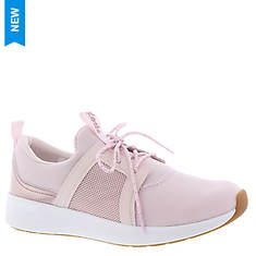 Keds Studio Flair (Women's)