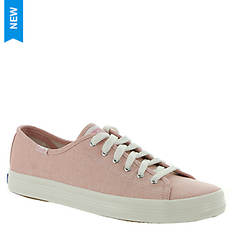 Keds Kickstart Mini Chambray (Women's)