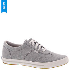 Keds Courty Twill (Women's)