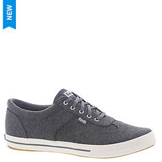 Keds Courty Jersey (Women's)