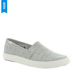 Keds Clipper Stripe (Women's)