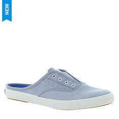 Keds Moxie Mule Washed Twill (Women's)