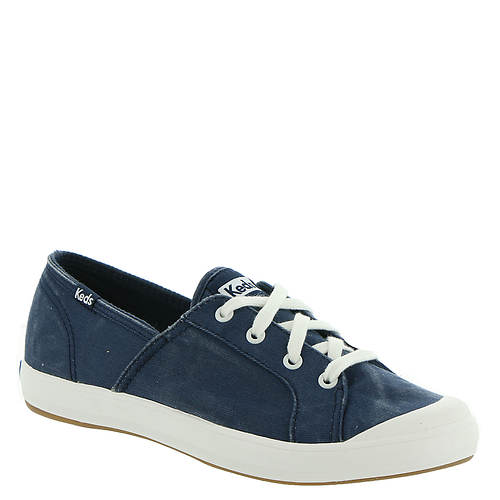 Keds Sandy Washed Solids (Women's)