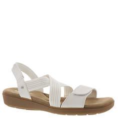 Grasshoppers Leah 2-Strap Sandal (Women's)
