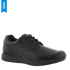 Propet Spencer (Men's)