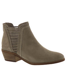 Vince Camuto Pippsy (Women's)