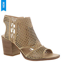 Vince Camuto Kampbell (Women's)