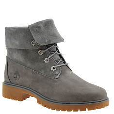 Timberland Jayne Fold Down Boot (Women's)