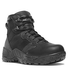 Danner Scorch Side-Zip 6