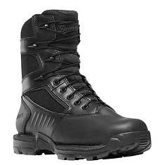 Danner Striker®Bolt 8