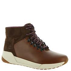 Timberland Kiri Up Waterproof Mid Hiker (Women's)