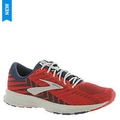 Brooks Launch 6 (Men's)