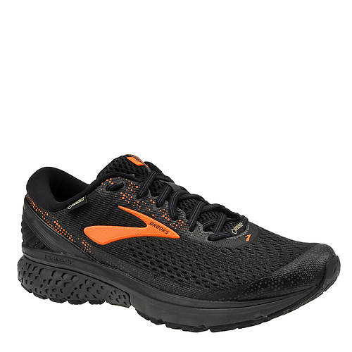 ac2209357a1f1 ... Ghost 11 GTX Running Shoes  Brooks ...