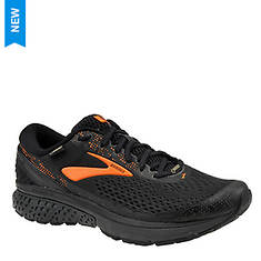 Brooks Ghost 11 GTX (Men's)