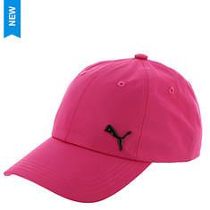 PUMA Women's PV1680 Opal Adjustable Cap
