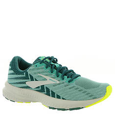 Brooks Launch 6 (Women's)