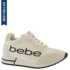 Bebe Brodie (Women's)