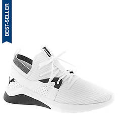 PUMA Emergence Future (Men s) eb6b523e7