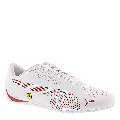 PUMA SF Drift Cat 5 Ultra II (Men's)
