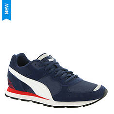 PUMA Vista Jr (Boys' Youth)