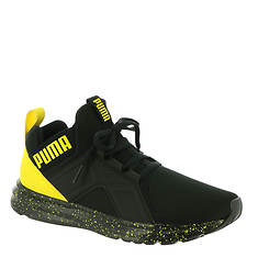 PUMA Enzo Tech Jr (Boys' Youth)