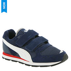 PUMA Vista V PS (Boys' Toddler-Youth)