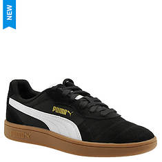 PUMA Astro Kick Jr (Boys' Youth)