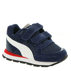 PUMA Vista V INF (Boys' Infant-Toddler)