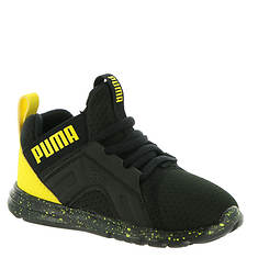 70304be6111 PUMA Enzo Tech AC INF (Boys  Infant-Toddler)