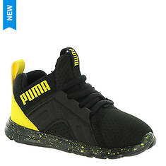 PUMA Enzo Tech AC INF (Boys' Infant-Toddler)